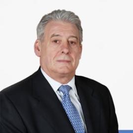 Luto en el mundo de la Acupuntura – QEPD Doctor Carlos Nogueira